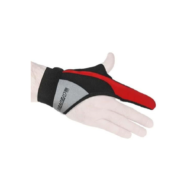 Grauvell Casting Handschuh Protector Gloves